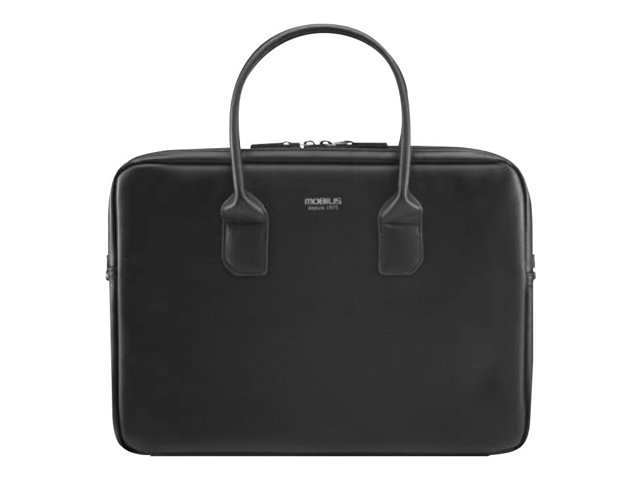 Mobilis Origine BriefCase - mallette pour tablette / notebook