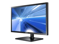 Samsung TC Series TC242W - Thin Client