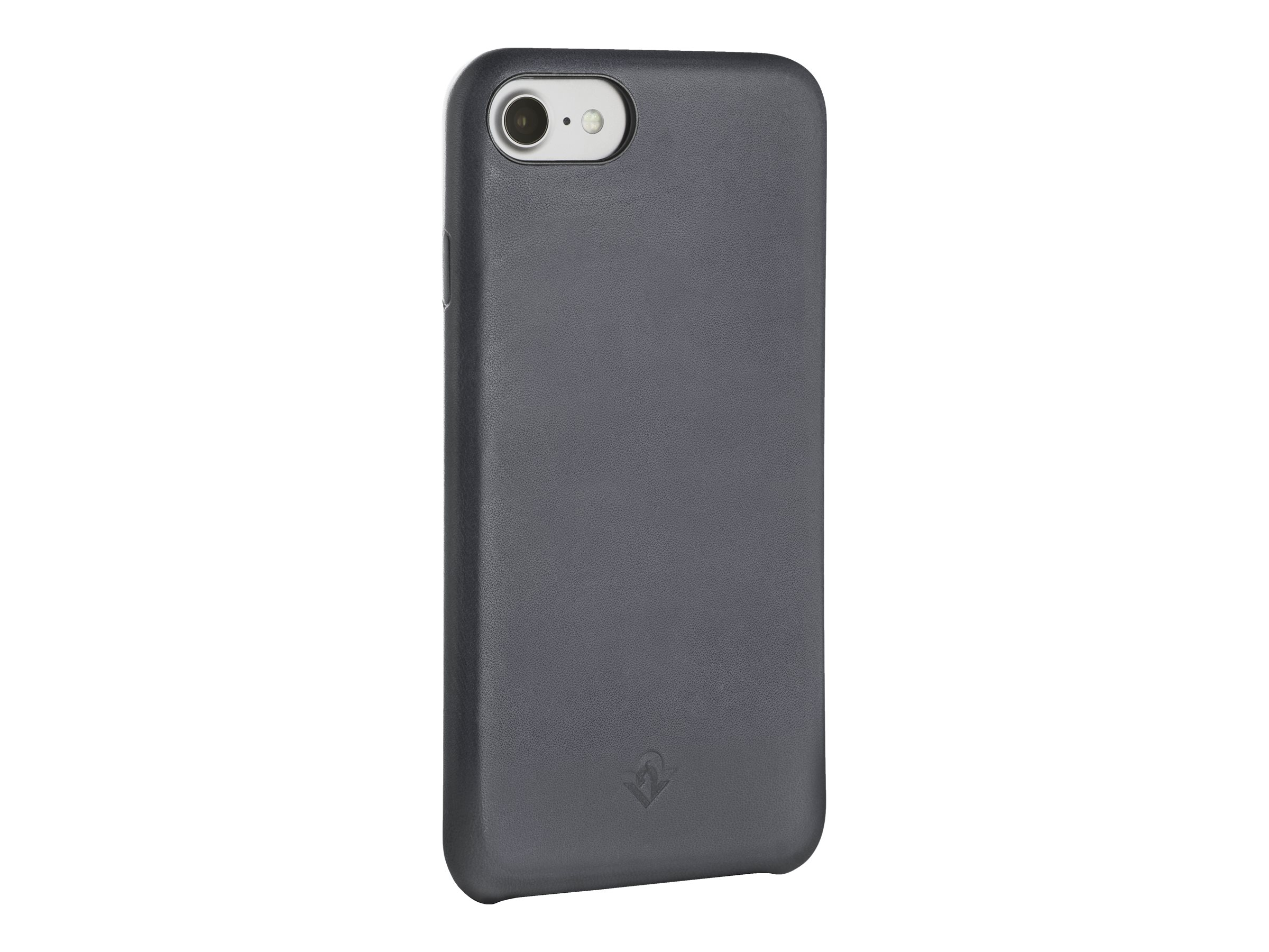 Twelve South RelaxedLeather - back cover for cell phone