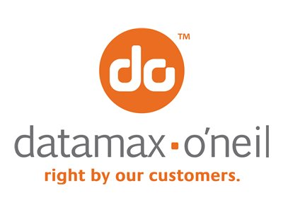 Datamax-OFEETNeil Extended Warranty Service Agreement Extended service agreement parts and labor