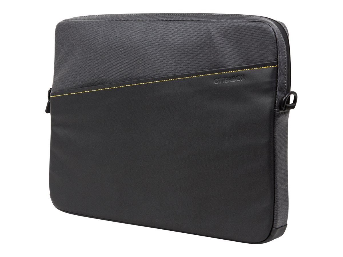 "OtterBox Utility Series ProPack ""Each"" notebook sleeve"