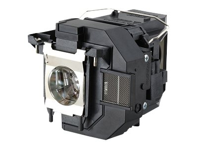 Epson ELPLP97 - projector lamp