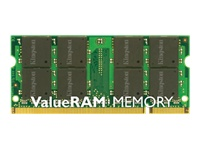 Kingston ValueRAM - DDR2