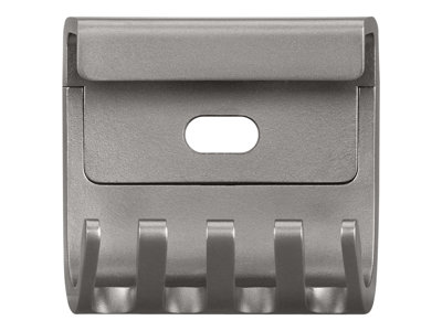 Mac Pro Security Lock Adapter