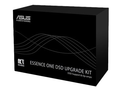 ASUS Essence One DSD