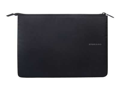 Tucano Second Skin Busta Notebook sleeve 12INCH 13INCH black