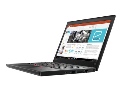Lenovo ThinkPad A275 12.5' A10 PRO-9700B 8GB 256GB R7 Windows 10 Pro 64-bit
