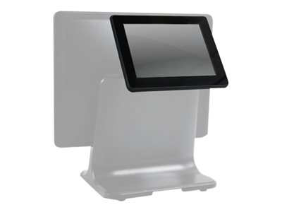 POS-X ION-RD3-LCD8 LCD monitor 8.4INCH integrated VGA
