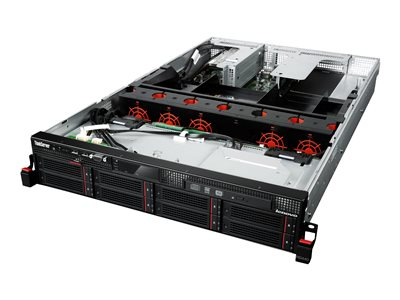 LENOVO THINKSERVER TD340 QLOGIC QLE8242 HBA CARD DRIVERS FOR WINDOWS DOWNLOAD