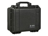 Pelican 1450 No Foam - case