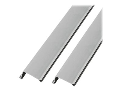 Panduit PANDUCT PanelMax cable duct cover