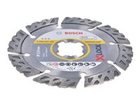 Bosch Best for Universal - Diamond cutting disc