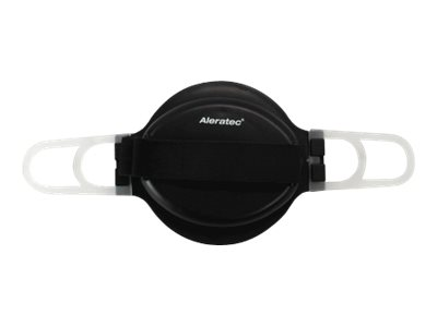 Aleratec Universal Hand holder for tablet from 7INCH to 10INCH