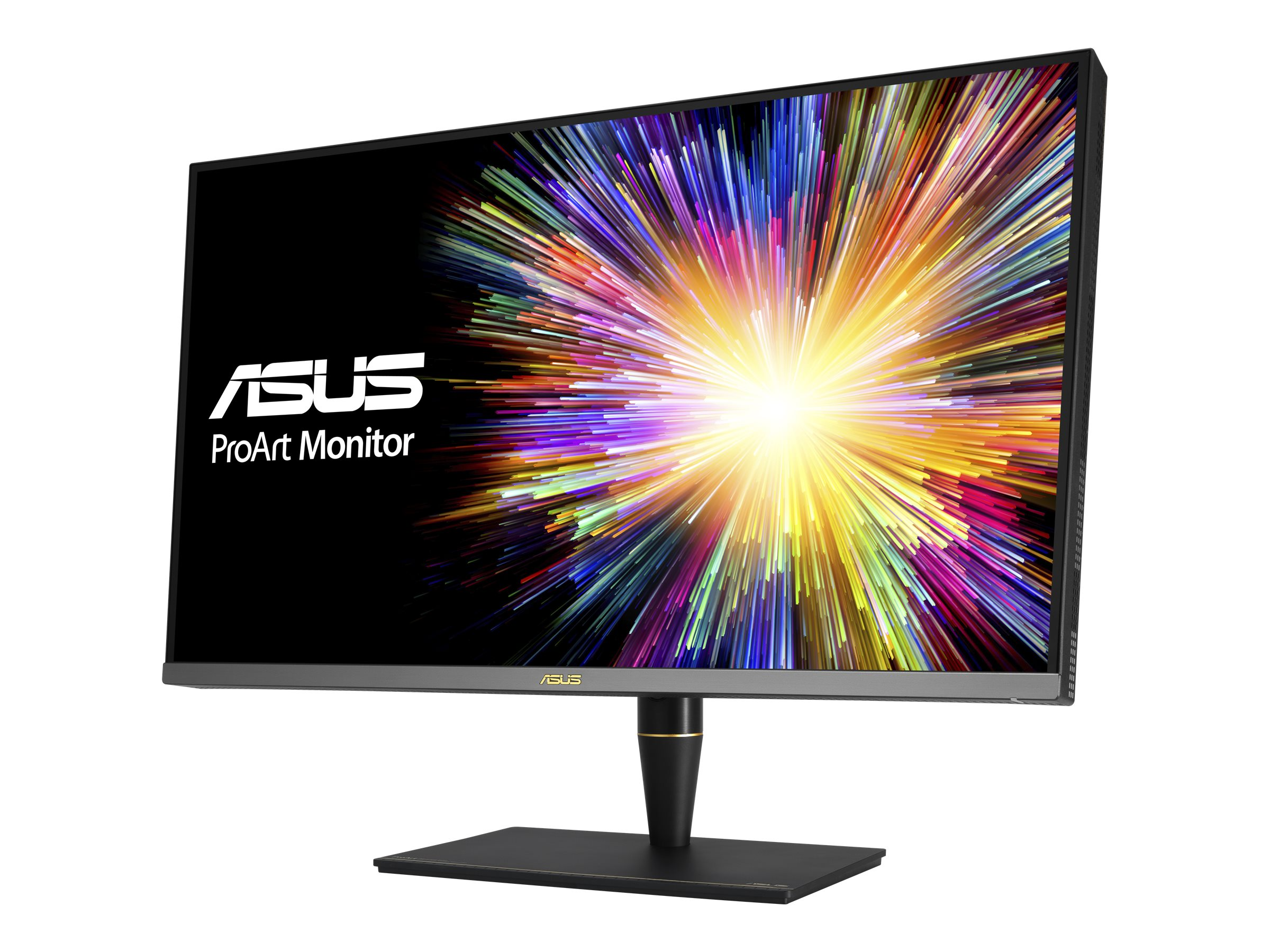 "ASUS ProArt PA32UCX - LED monitor - 32"" - HDR"