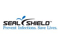 Seal Shield ElectroClave Subscription license (1 year)