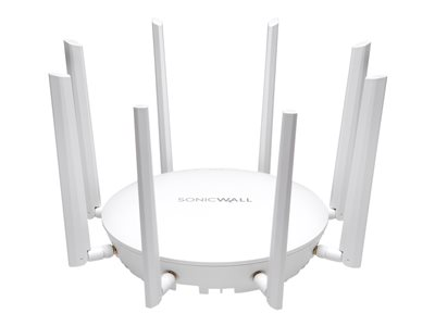 SonicWall SonicWave 432e Wireless access point