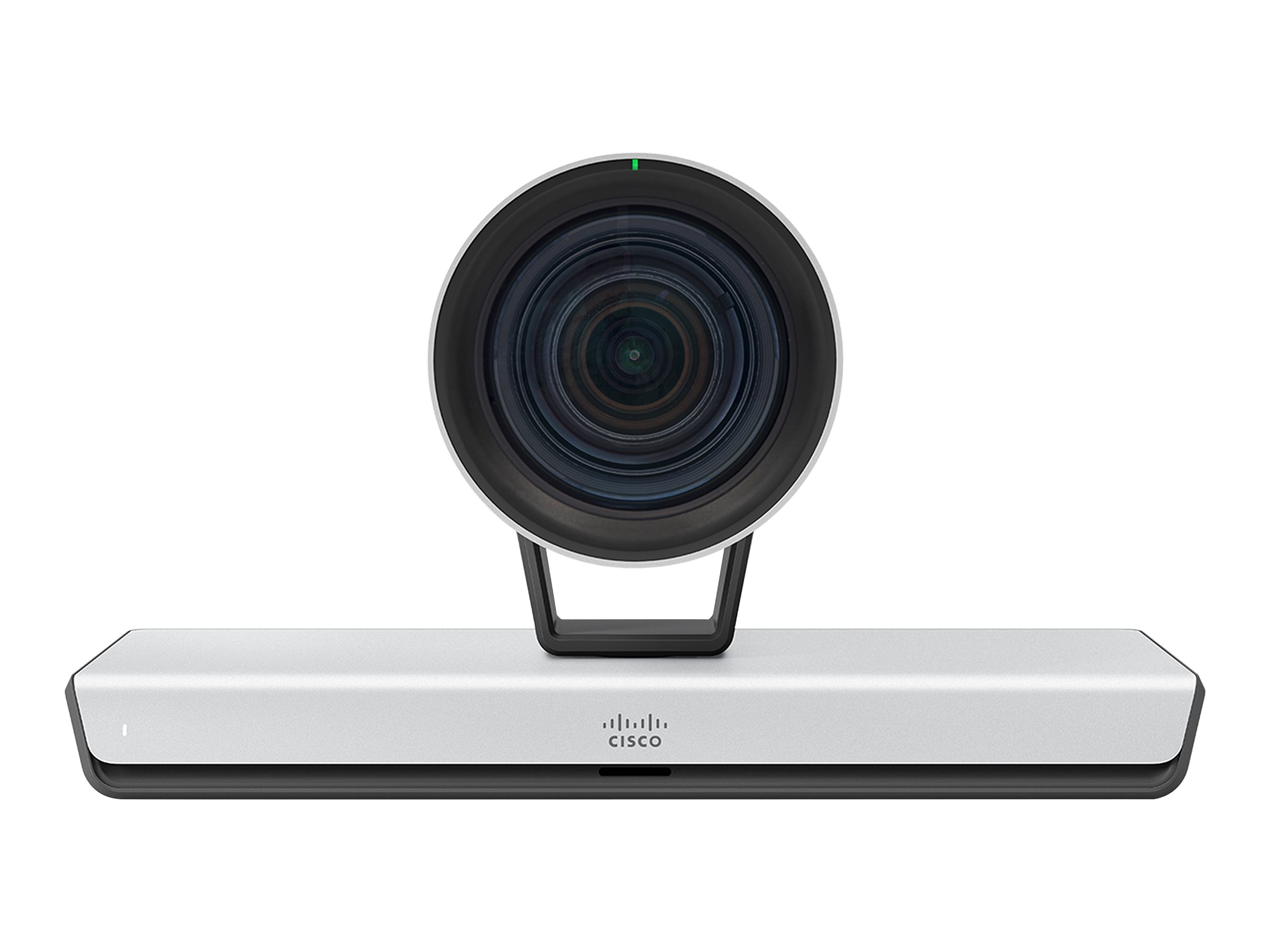 Cisco TelePresence Precision 60 - conference camera