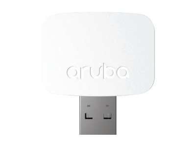 HPE Aruba AP-USB-ZB Network adapter USB