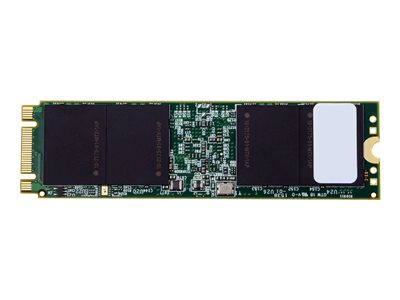 VisionTek Solid state drive 250 GB internal M.2 2280 SATA 6Gb/s