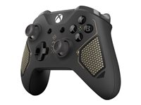 Microsoft Xbox Wireless Controller - Recon Tech Special Edition