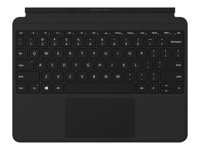 Surface Go Type Cover - QWERTY US International -