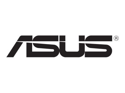 ASUS - power supply - 500 Watt