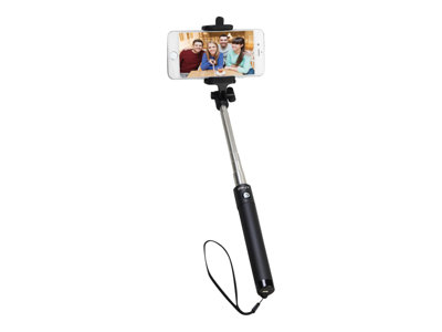 Stuetzsystem Selfie Stick 8173542 likewise happy Plugs C C3 A2ble Microusb Charge Sync Noir 153247 1341080 also Alviero Martini 1 Classe as well Opinioni Monopattino A 3 Ruote in addition 254946028876402209. on gps activity tracker