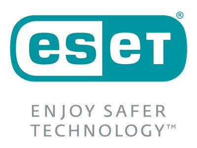 ESET Endpoint Protection Advanced Cloud Subscription license (1 year) 1 device volume