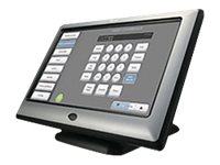 AMX Modero VG Series NXT-1700VG Touch panel display LCD 17 in cable
