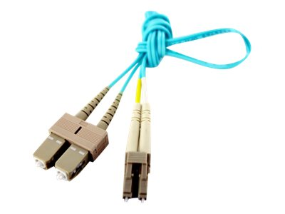 Axiom BENDnFLEX Platinum - network cable - TAA Compliant - 25 m