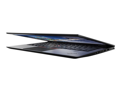 "ThinkPad X1 Carbon - 14"" - Core i5 6200U - 8 GB RAM - 256 GB SSD"
