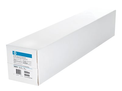 HP Clear Gloss Cast Overlaminate Clear lamination film