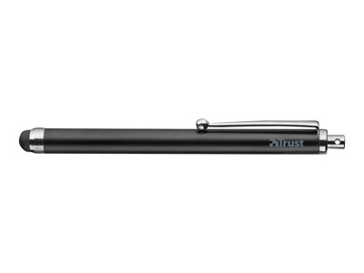 Trust Stylus Pen for iPad and touch tablets