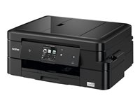 Brother INKvestment Work Smart MFC-J985DW XL Multifunction printer color ink-jet
