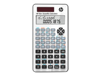 HP 10s+ - Scientific calculator