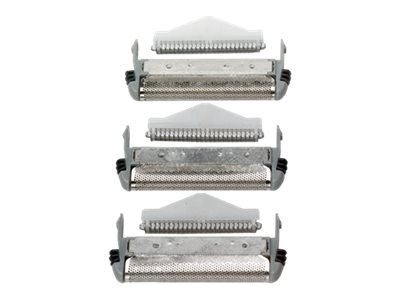 Remington SP-94 Replacement foil and cutter for shaver (pack of 3)