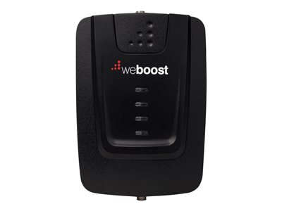 weBoost Connect 4G Cell Phone Signal Booster Kit main image