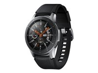 Samsung Galaxy Watch - 46 mm