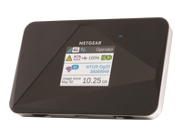 Picture of NETGEAR AirCard AC785 - mobile hotspot - 4G LTE (AC785-100EUS)