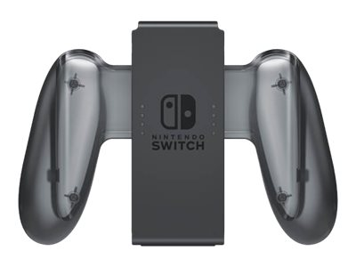 Nintendo Switch Joy-Con Carging Dock