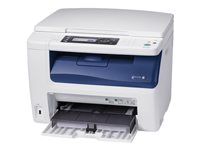 Xerox WorkCentre 6025V_BI - Multifunction printer