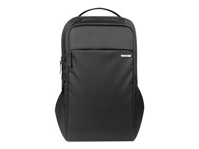 Incase Designs ICON Slim Notebook carrying backpack 15.6INCH black