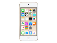 Picture of Apple iPod touch - digital player - Apple iOS 12 (MKWM2BT/A)