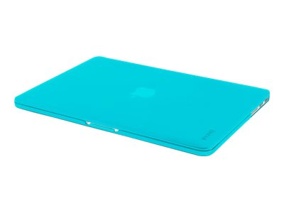 Incipio Feather Notebook carrying case 13INCH translucent blue