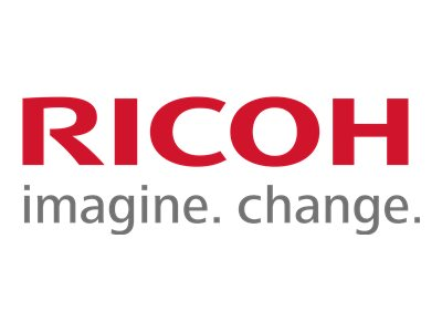 Ricoh - waste toner collector