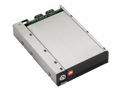 HP DP25 Removable HDD Frame/Carrier - storage drive carrier (caddy)