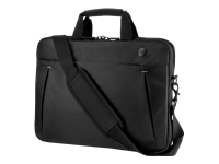 HP Business Slim Top Load - Notebook carrying case - 14.1