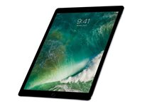 Apple 10.5-inch iPad Pro Wi-Fi + Cellular - Tablet