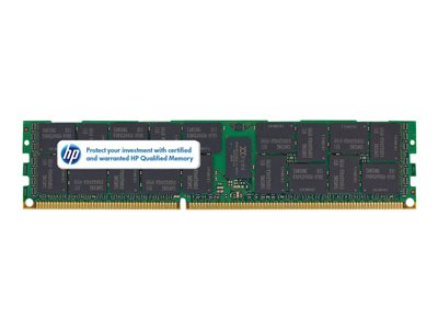 E Low Power kit - DDR3 - 16 GB - DIMM 240-PIN