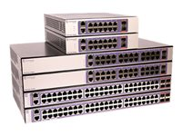 Extreme Networks ExtremeSwitching 220 Series 220-24p-10GE2 Switch L3 managed